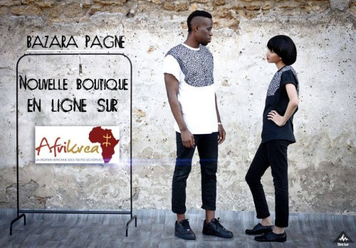 afrikrea_startup_africa-senegal-techafrique-ecommerce-in-africa