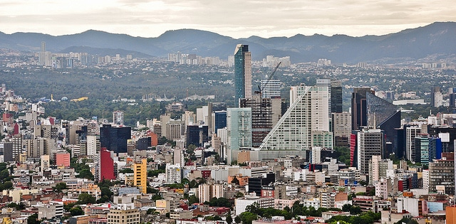 mexico-startup-scene-innovation-tech-emerging-markets-startupBRICS-gaia-design-frenchtech