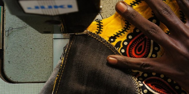 shopsoko-west-africa-afrikrea_startup_africa-senegal-techafrique-ecommerce-in-african-countries-innovation