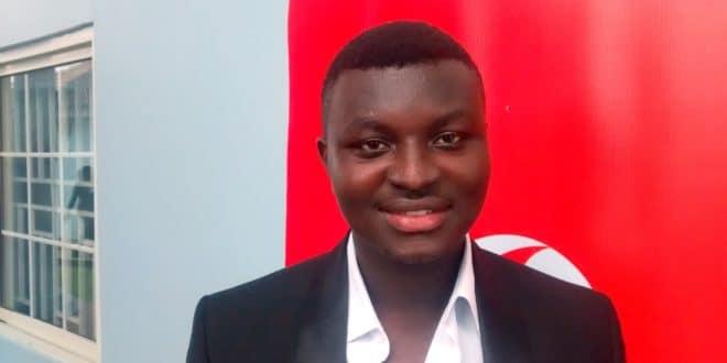 MEST-Ghana-Student-Innovation-Startup-Africa-TECHAfrique