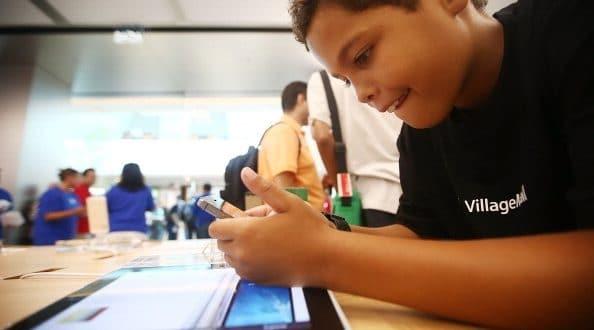 boy-brazil-tech-startup-innovation-edtech-eduk