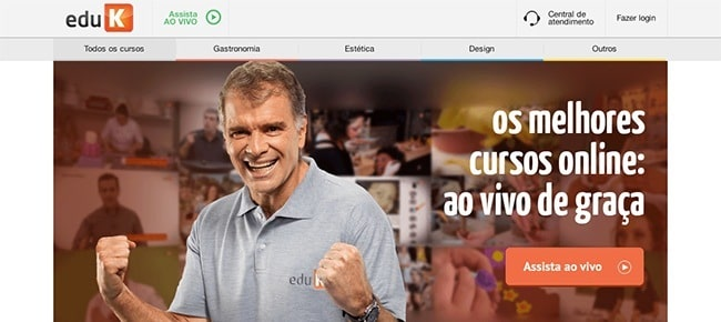 eduk-edtech-startup-brasil-innovation-brésil-latam