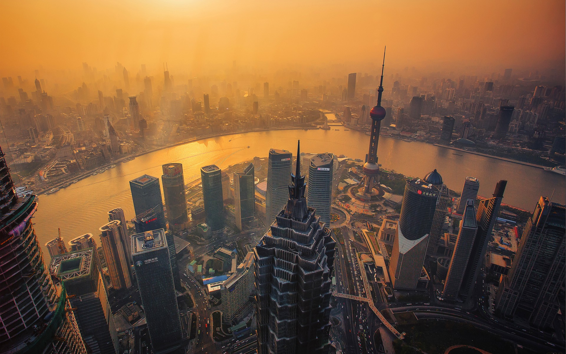 shanghai-skyline-innovation-startup-china-tech-innovation-asia