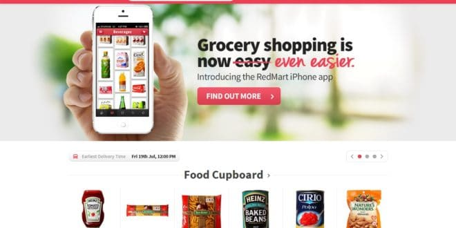 redmart-singapour-innovation-grocery-marketplace-startup-brics-tech-asia