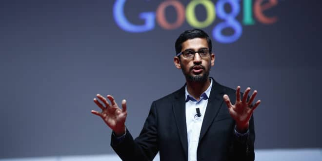 sundar-pichai-google-diaspora-india-tie-tech-startup-silicon-valley-entrepreneurs-innovation