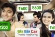 Ride-sharing-BlaBlaCar-India-startupbrics-innovation-tech-startups-fred-mazella