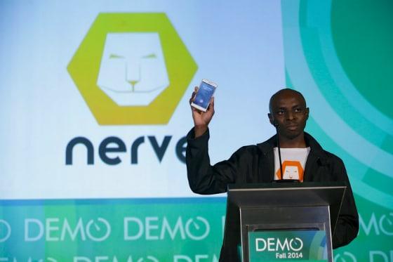 Silas Okwoche-innovation-tech-african-startup-nigeria-africa-tech-startupbrics