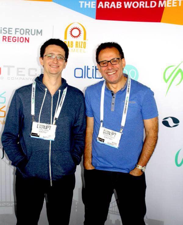arab-startups-mitef-mena-techcrunch-disrupt-startupbrics-screndy-eva-nean-innovation-tech-startups