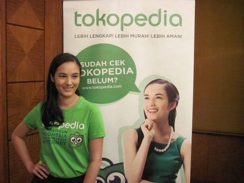 chelsea-islan-tokopedia-innovation-tech-indonesia-jakarta-startup-asia-startup-brics-startup-entrepreneurs