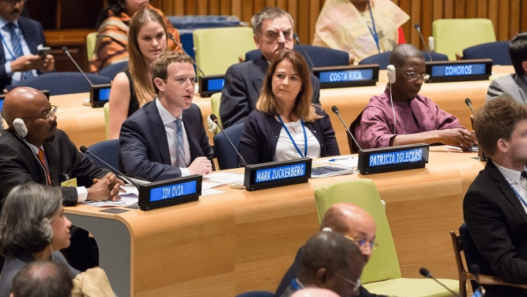 mark_zuckerberg_facebook-innovation-connecting-world-united-nations-tech-startupbrics