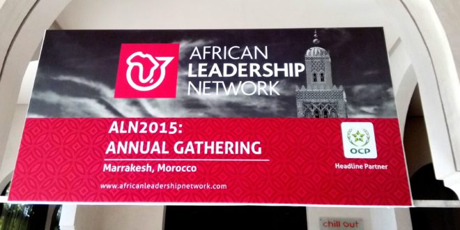 aln-Ventures-african-leadership-network-marrakech-morocco-2015-innovation-startup-africa-tech