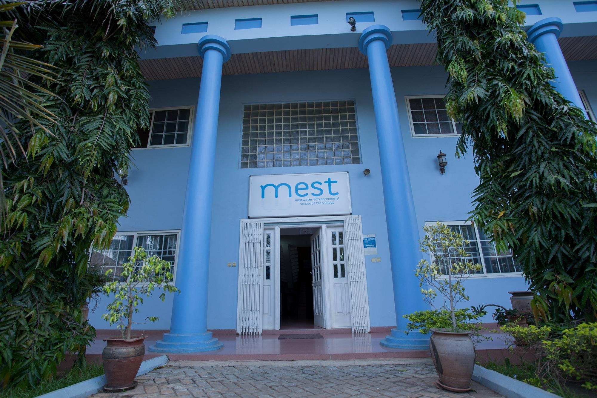 MESTSchool2
