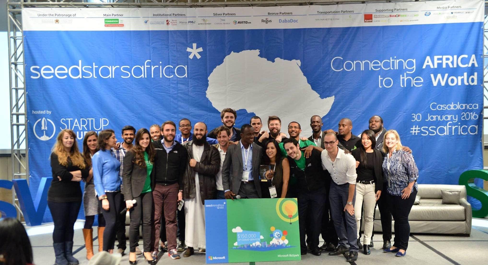 Startup-africa-startupyourlife-seedstarsafrica
