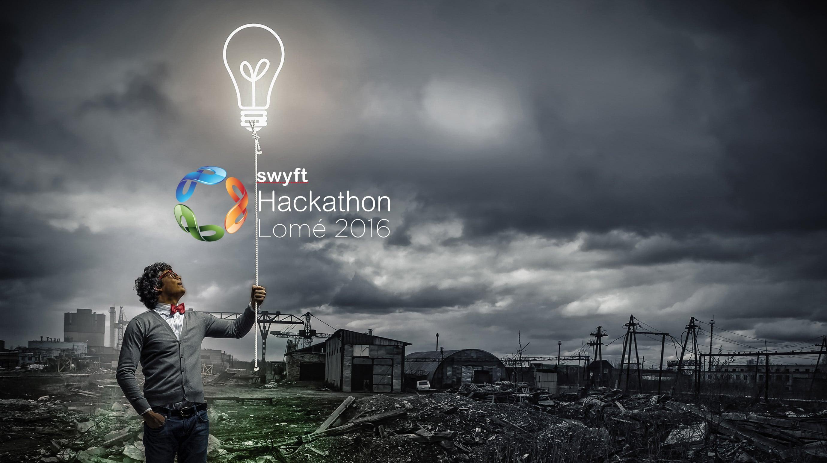 swyft Hackathon 02