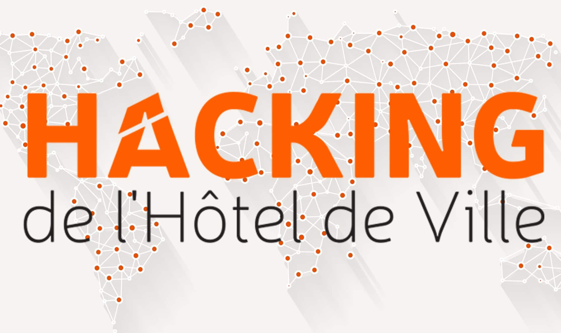 StartupBRICS-hacking-paris-2016
