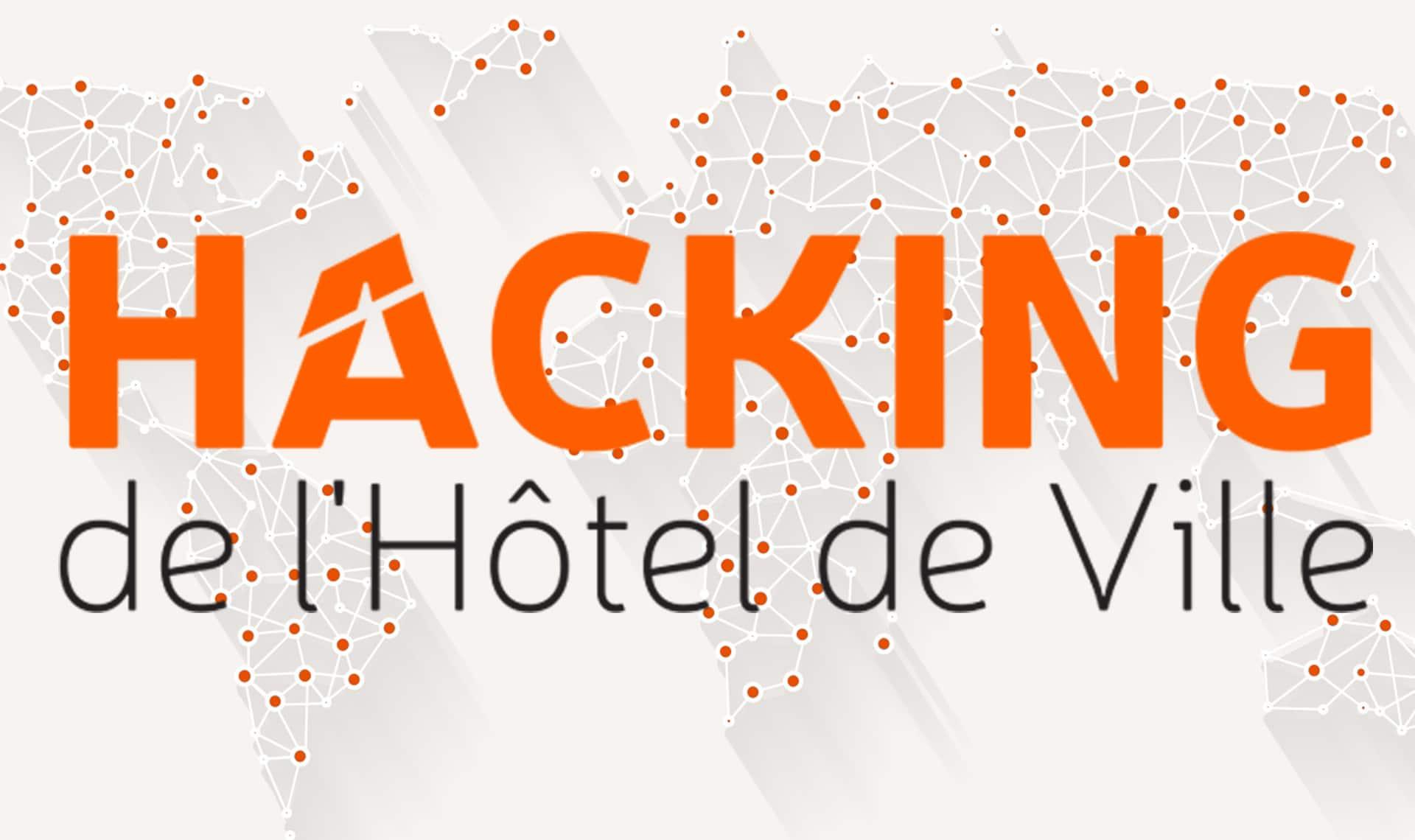 StartupBRICS-hacking-paris-2016