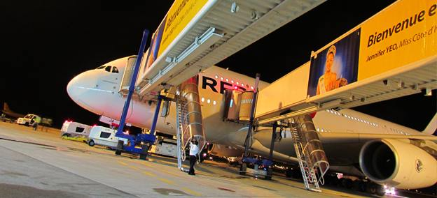 passenger_boarding_bridges_airport_abidjan