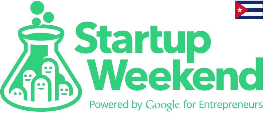 cuba-la-havane-startup-weekend-habana-innovation-latam-startup-brics-tech-startup