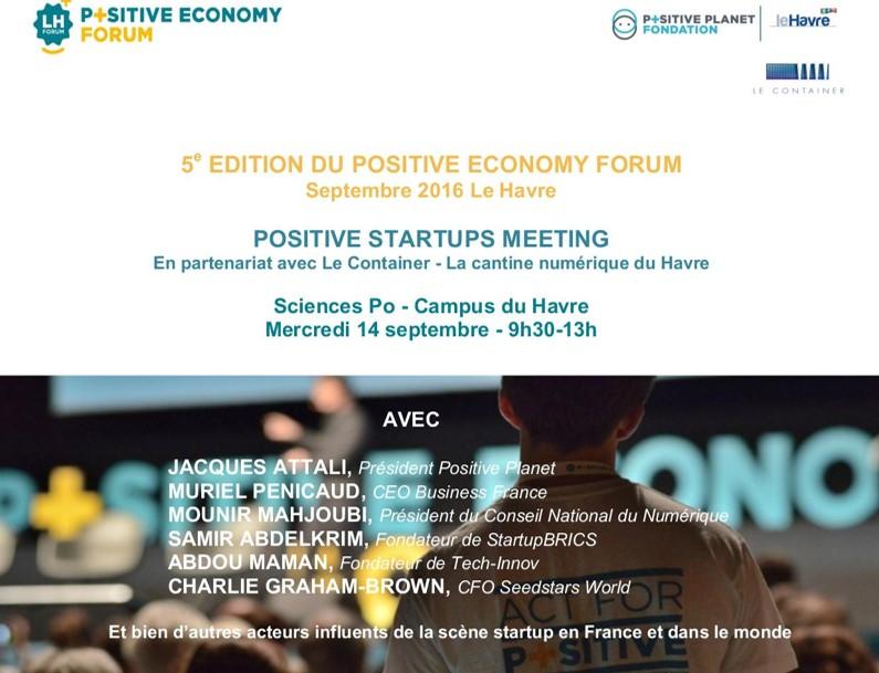 positive-economy