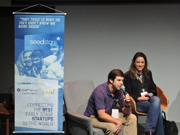 seedstars-a-google-campus-sao-paulo-3