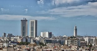 casablanca-skyline-1