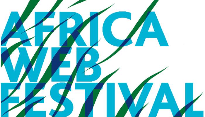 africawebfestival