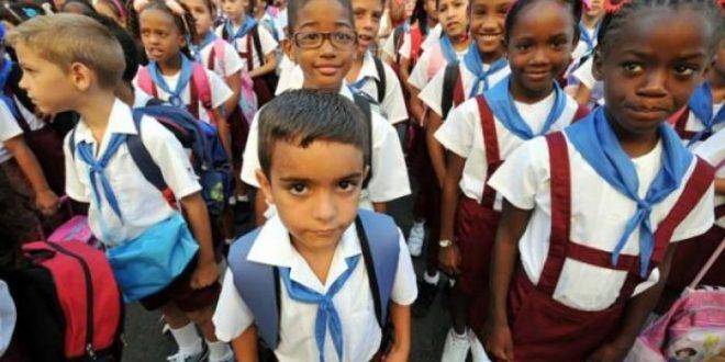 Rencontre Cuba - Site de rencontre gratuit Cuba