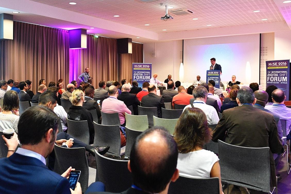 conference-ouverture