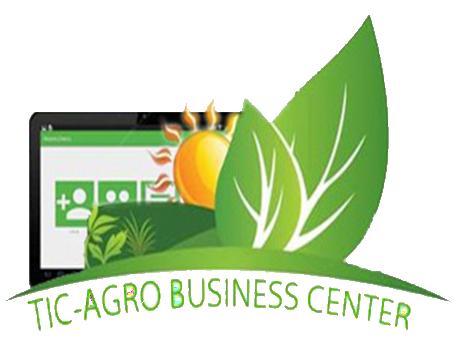 logo TIC-ABC